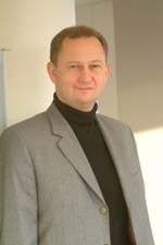 Olivier Giunti